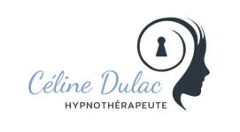 Céline Dulac Hypnose